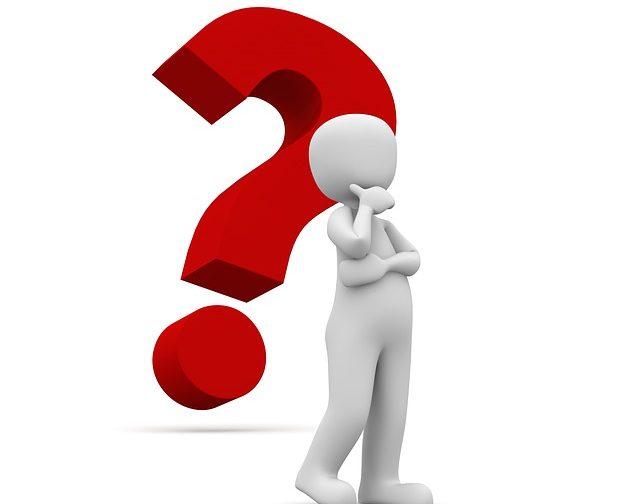 שאלות ותשובות בנושא פסח